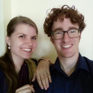 Tim & Anni