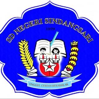 sdnsindangsari1179