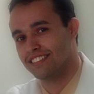 Eduardo Carvalho, DDS