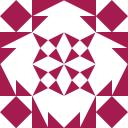 Aarontyh's gravatar image
