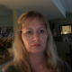 Sharon Southard