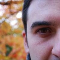 Avatar of Krasimir Georgiev