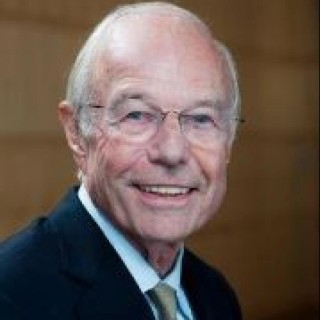 John F. Alksne, MD