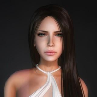 Tania Tebaldi