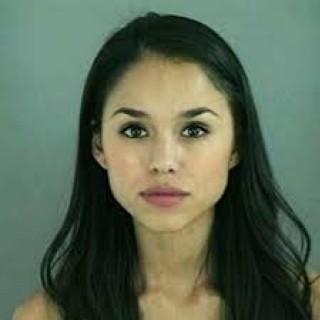 Allyson Mayra
