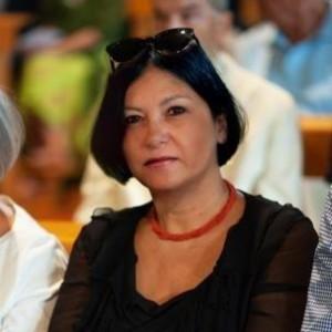Cristina Ortolani