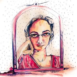 Ranga Rohini C