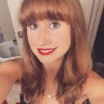avatar for Kaitlin Gates