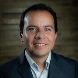 Fernando Cuervo