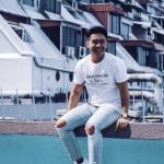 Alvin Lim