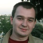 astashov