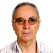 Antonio Martínez Lara