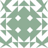 gravatar for Kirtityagi097