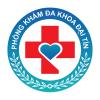 [ĐK Đại Tín] Chữa bệnh viêm tuyến tiền liệt mãn tính - last post by dakhoadaitin