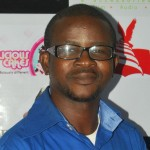 Profile photo of EMEMOBONG INYANG