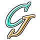 cj89898's avatar