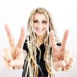 Liz Kidder