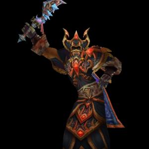 Avatar of tebla