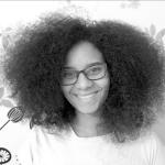 Jade E. Davis's picture
