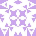 Immagine avatar per richard