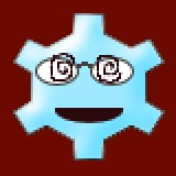 avatar de Carlos Perez