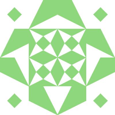 Ayednis avatar