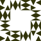 gravatar for Larap