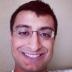 Tehmasp Chaudhri avatar
