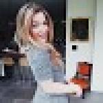 Rachael Wrigley mANP, mGNC