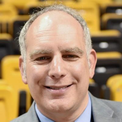 Matt Kalman