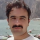 Profile picture of Bilal Ahmad