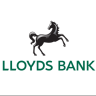 Advertising Feature with Lloyds Bank