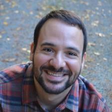 Avatar for nbargnesi from gravatar.com