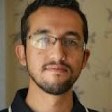 Mohammad Mahdi Rostamiani
