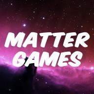 MatterGames