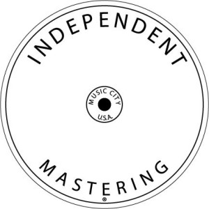 Profile picture for Independent Mastering