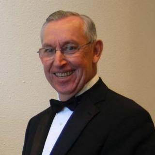 Alvin E. Bey