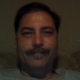 Rick Lachner