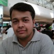 Pradeep Thyagaraja