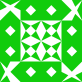 gravatar for javiergutierreza