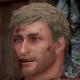 voiddudeoncurse's avatar