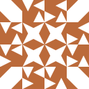 sirvival's gravatar image