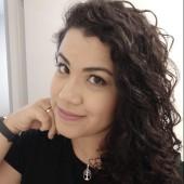 Vanessa Pozete