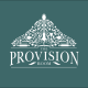The Provision Room