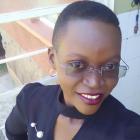 Photo of Carolyne Oyugi