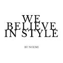 Immagine avatar per Noemi