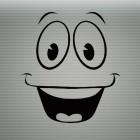 View Xplodingmonkies's Profile
