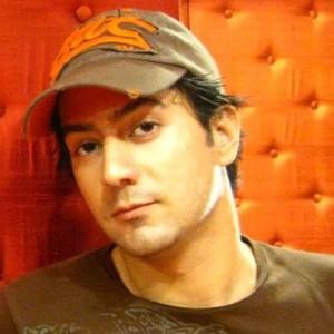 khosro nakhaei's picture