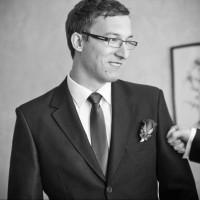 Tomasz Szkaradek