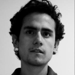 Profile picture for Alejandro López Sandoval